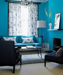 Black White Turquoise Teal Blue by Black White And Turquoise Living Room Militariart Com