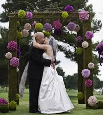 How To Decorate A Wedding Arch Wedding Decor Canopy And Arch Inspiration