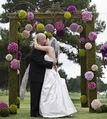 wedding ceremony canopy wedding decor canopy and arch inspiration