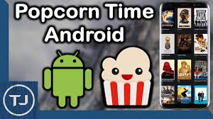 popcorn time apk how to install popcorn time on android apk 2017
