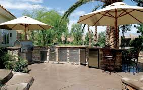 home design ideas surprising 10 pictures of outdoor kitchens