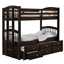 Bunk Beds Las Vegas Bunk Beds Cymax Stores