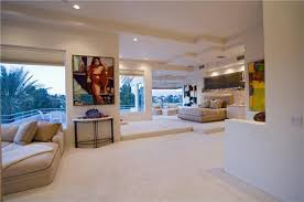 Million Dollar Bedrooms Estate Of The Day 3 7 Million Contemporary Home In Las Vegas Nevada