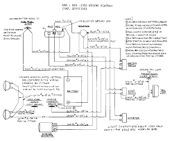 index of ftp scheme si documentatii auto scheme electr tractoare