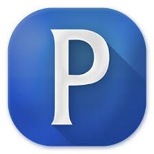 pandora apk app free radio pandora tips apk for windows phone android
