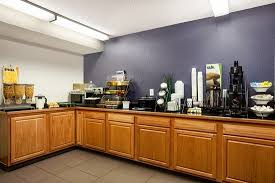 kitchen cabinets louisville ky kitchen cabinets louisville ky beautiful microtel inn suites by