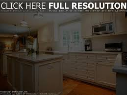 diy building kitchen cabinets building kitchen cabinets from scratch kitchen decoration