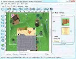 Planning A Garden Layout Free Garden Planner Garden Design Tool Free Architecture