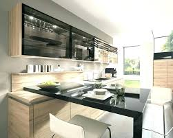 meubles cuisine design destock meubles toulouse meuble cuisine toulouse best of meuble