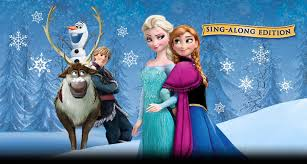 film frozen hd desneymovies full movie frozen if i stay full movie online free