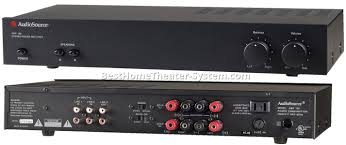 infinity home theater amp for home theater subwoofer 1 best home theater systems