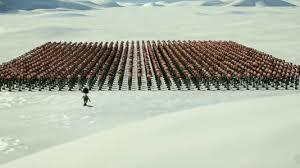 arthur christmas movie trailers itunes