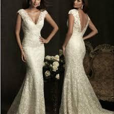 low price wedding dresses wedding dress product tags ania asia