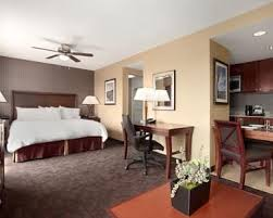 two bedroom suites in atlantic city egg harbor township hotel rooms suites homewood suites by