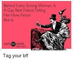 Gay Friend Meme - 25 best memes about gay best friend gay best friend memes