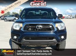 jeep prerunner gettel chrysler dodge jeep ram vehicles for sale in punta gorda