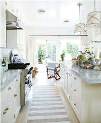86 best kitchens images on pinterest home kitchen and dream