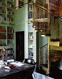 Amazing Home Interiors 116 Best Amazing Home Offices Images On Pinterest Office Spaces