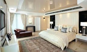 salon chambre a coucher carrelage chambre coucher top chambre a coucher violet carrelage