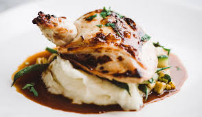 ruth s chris offers traditional thanksgiving meal food newsfeed