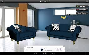 kitchen design apps for ipad home interior design ideas best ipad
