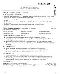 simple resume exles for college students simple decoration resume exles for college students excellent a