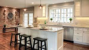 Ideas For Kitchen Designs Rustic Kitchen Ideas Kitchen Ideas Country Rustic Kitchens