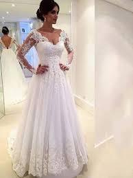 wedding wishes dresses 3840 best wedding dresses images on wedding dressses