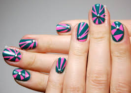 nail art color gallery nail art designs