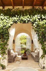 Best  OUTDOOR SPACES  Images On Pinterest Outdoor - Outdoor living room design
