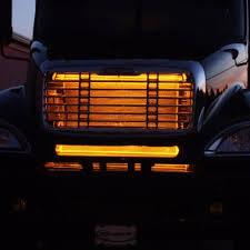 led lights for pickup trucks truck led accent lights stingerz