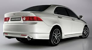 honda accord diesel view of honda accord 2 2 photos features and tuning of