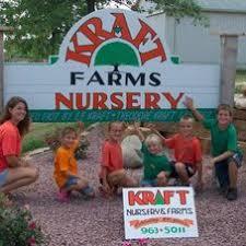 Landscaping Evansville In by Kraft Nursery U0026 Landscaping Landscaping Company Evansville In