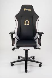 Leather Gaming Chairs Singapore Based Startup Secretlab Launches New Throne V2 And Omega