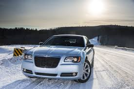 old chrysler grill chrysler 300 reviews specs u0026 prices top speed
