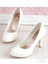 wedding shoes small heel white wedding shoes low heel wedding corners