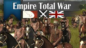 happy thanksgiving native american happy thanksgiving empire total war 1v1 online battle 5