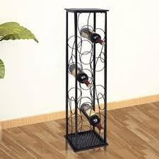 sorbus wine rack stand wine racks for less overstock