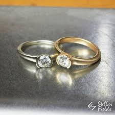fields wedding rings 90 best stellar fields jewelry engagement rings jewelry