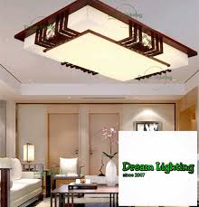 Japanese Ceiling Light Lighting Japanese Ceiling Light End 3 3 2020 4 01 Pm