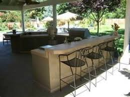7 best bbq ideas images on pinterest outdoor kitchens backyard