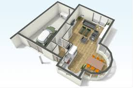free and simple 3d floorplanner 16 best kitchen design software options in 2018 free paid