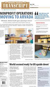 n ociation cuisine schmidt wheat ridge transcript 0507 by colorado community media issuu