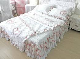 Korean Comforter Unique Bed Comforter Sets Unique Duvet Covers Best Interior Design