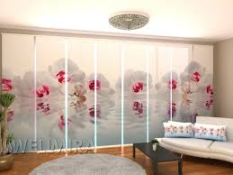 Curtains Music Sets Of 8 Panel Curtains U2013 Tagged