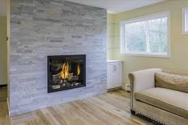 Built In Fireplace Gas by Fireplace Modern Living Room Wall Unit With Builtin Television And