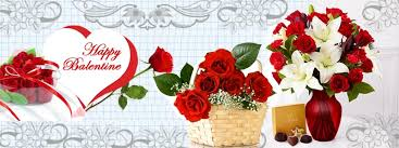 online flowers bangalore florist online flowers delivery in bangalore send