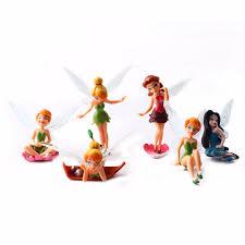 aliexpress com buy 6pcs flower fairy pixie fly wing miniature