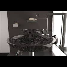 buy designer bathroom sinks online modern bathroom sink for sale