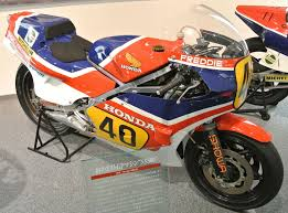 honda motorsport honda ns500 wikipedia
